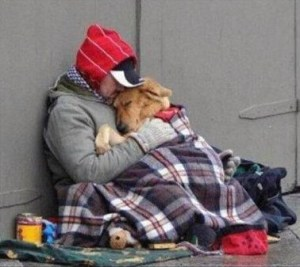 homeless-with-dog-2