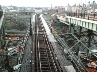 L Train Views (2)