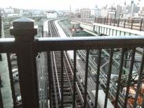 L Train Views (3)