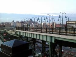 L Train Views (4)