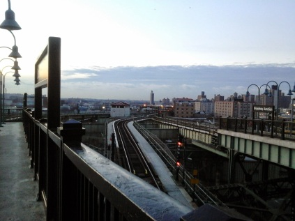 L Train Views (5)