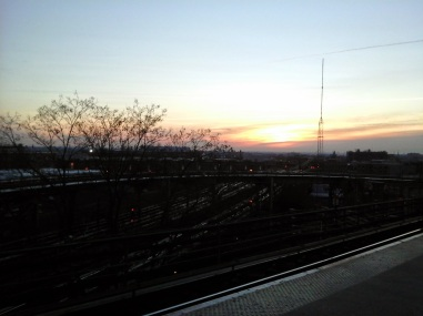 L Train Views (6)
