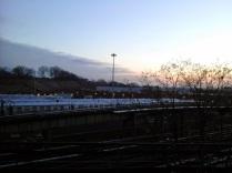 L Train Views (7)