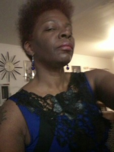 My 56th Birthday Party Celebration Feb. 27th