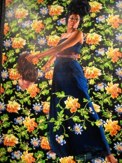 Kehinde-Wiley-Judith-and-Holofernes-2012.-An-Economy-of-Grace-Sean-Kelly-Gallery (1)