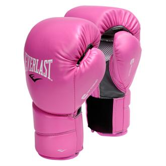 womens-pink-protex2-boxing-gloves