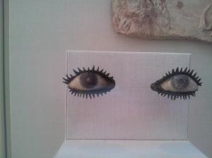 Eyes (3)