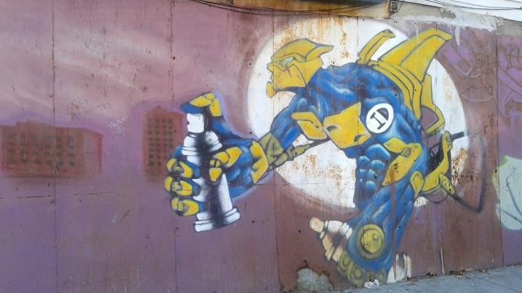 ID_Grafitti_Man.jpg
