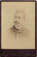 Henry Keyser