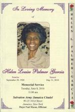 Aunt Helen_Obit(1)