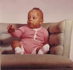 Stephen 1961