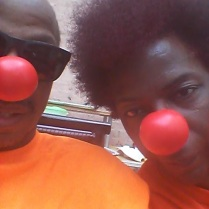 Red_Nose Palmers