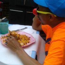 Red_Nose_Dining