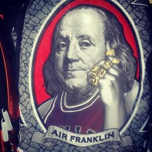 Benjamin Franklin org (3)