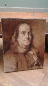 Benjamin Franklin org (5)