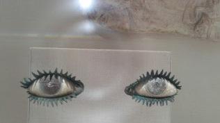 Eye_Balls