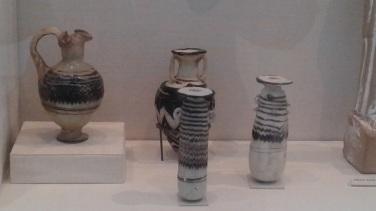 Tiny Jars