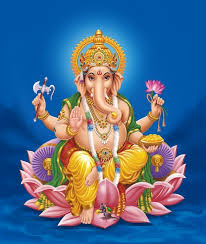 Ganesha_All