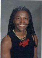 2002 MMC Grad