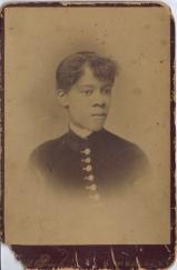 aunt-carrie_george-gordons-sister