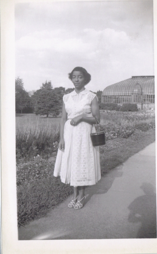 mable-elizabeth-palmer-circa-1950s