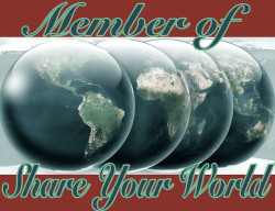 share-your-world-syw