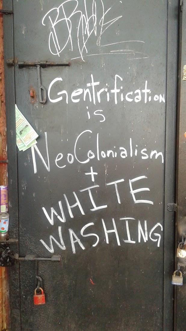 gentrification1