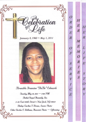 brunilda-edwards-homegoing