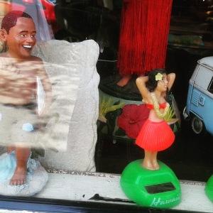 hula-dolls-boogie