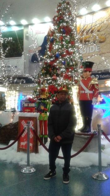 stephen-with-penn-station-christmas-tree