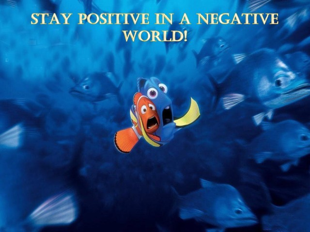 dont-welcome-negativity-orlando-espinosa