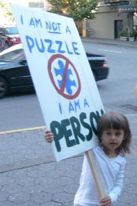 i-am-not-a-puzzle-i-am-a-person