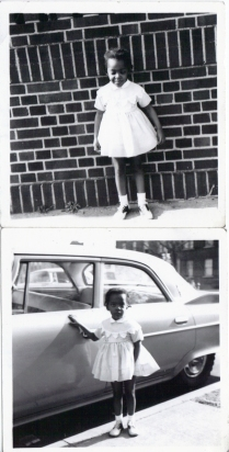 deborahannpalmer_1960s