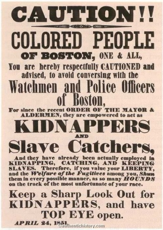 fugitive-slave-act_1850