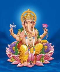 Ganesha_All
