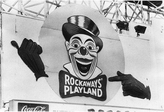 rockaway-playland