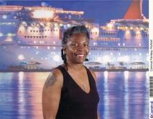 2004 Carnival Cruise 3
