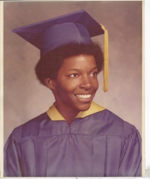 1977 HS Grad