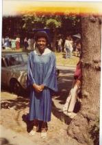 1977HS_Grad