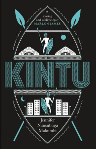Jennifer Makumbi_Kintu1