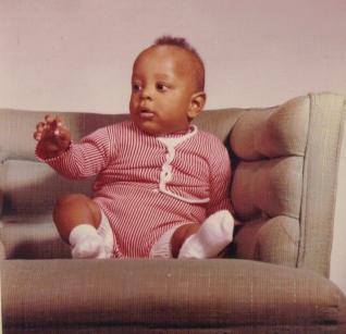 Stephen 1961.jpg