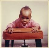 Stephen 6 months 1961.jpg